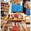 金澤(近江町市場)046.jpg
