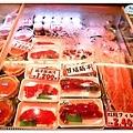 金澤(近江町市場)051.jpg