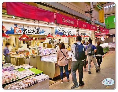 金澤(近江町市場)053.jpg