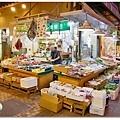 金澤(近江町市場)052.jpg