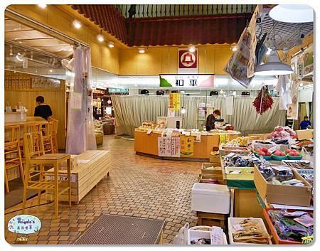 金澤(近江町市場)058.jpg