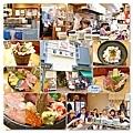 金澤近江町市場(いきいき亭海鮮丼)001.jpg