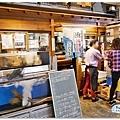 金澤近江町市場(いきいき亭海鮮丼)004.jpg