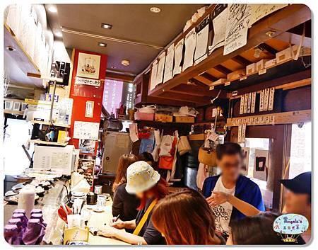 金澤近江町市場(いきいき亭海鮮丼)021.jpg