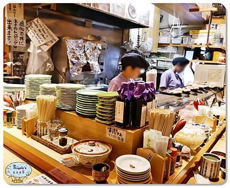 金澤近江町市場(いきいき亭海鮮丼)023.jpg