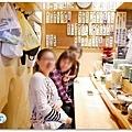 金澤近江町市場(いきいき亭海鮮丼)022.jpg