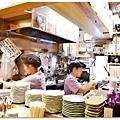 金澤近江町市場(いきいき亭海鮮丼)024.jpg