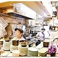 金澤近江町市場(いきいき亭海鮮丼)025.jpg