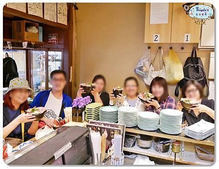 金澤近江町市場(いきいき亭海鮮丼)026.jpg