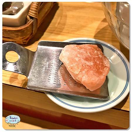金澤近江町市場(いきいき亭海鮮丼)034.jpg