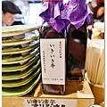 金澤近江町市場(いきいき亭海鮮丼)032.jpg