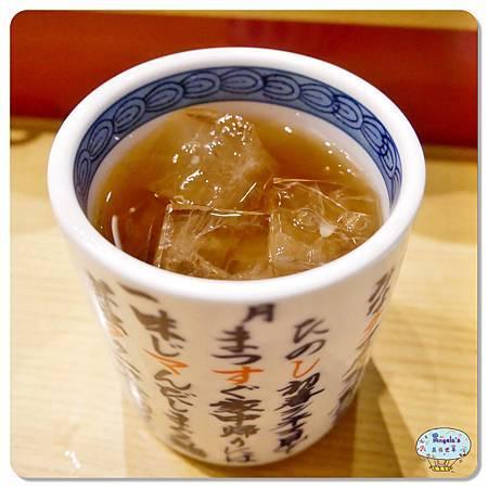 金澤近江町市場(いきいき亭海鮮丼)037.jpg