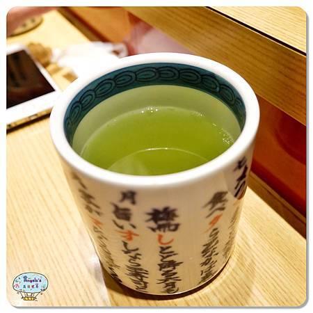 金澤近江町市場(いきいき亭海鮮丼)036.jpg