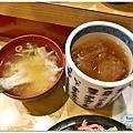 金澤近江町市場(いきいき亭海鮮丼)035.jpg