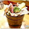 金澤近江町市場(いきいき亭海鮮丼)040.jpg