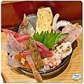 金澤近江町市場(いきいき亭海鮮丼)042.jpg