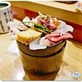 金澤近江町市場(いきいき亭海鮮丼)041.jpg