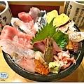 金澤近江町市場(いきいき亭海鮮丼)043.jpg