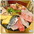 金澤近江町市場(いきいき亭海鮮丼)044.jpg