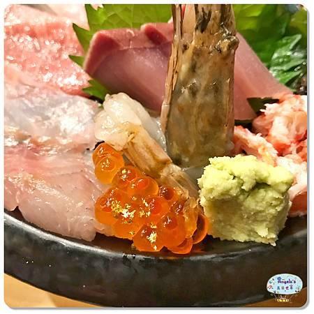 金澤近江町市場(いきいき亭海鮮丼)046.jpg