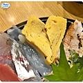 金澤近江町市場(いきいき亭海鮮丼)045.jpg
