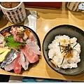 金澤近江町市場(いきいき亭海鮮丼)047.jpg