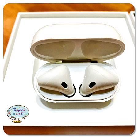 Aple Airpods耳機020.jpg