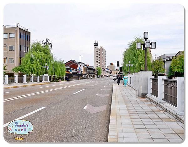 金澤古城東山ひがし茶屋街013.jpg