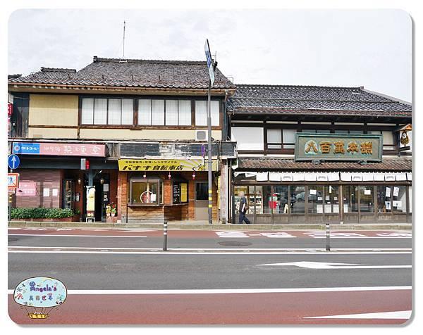 金澤古城東山ひがし茶屋街016.jpg