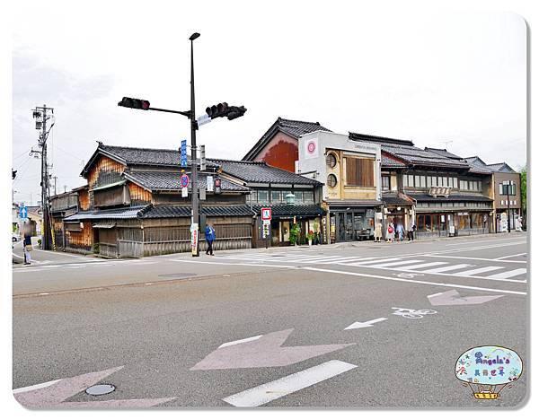 金澤古城東山ひがし茶屋街015.jpg