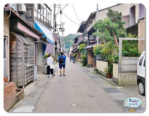 金澤古城東山ひがし茶屋街017.jpg