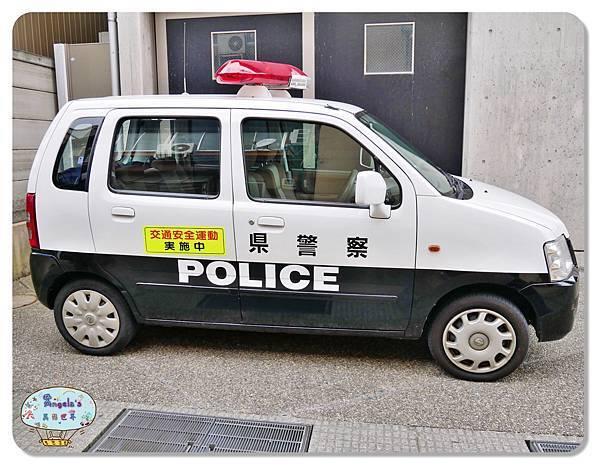 金澤古城東山ひがし茶屋街018.jpg