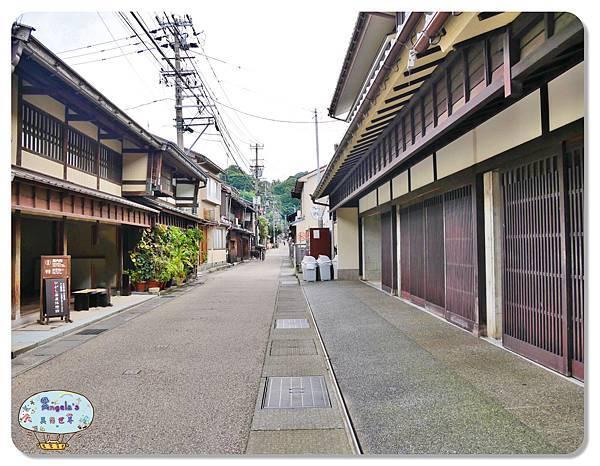 金澤古城東山ひがし茶屋街021.jpg