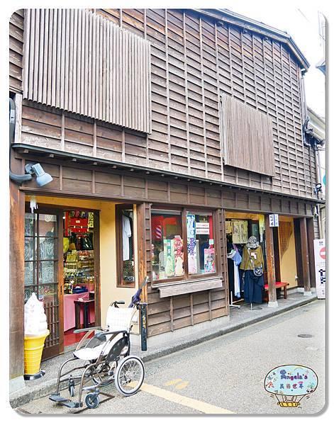 金澤古城東山ひがし茶屋街025.jpg