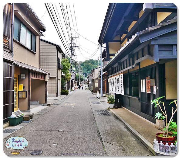 金澤古城東山ひがし茶屋街026.jpg