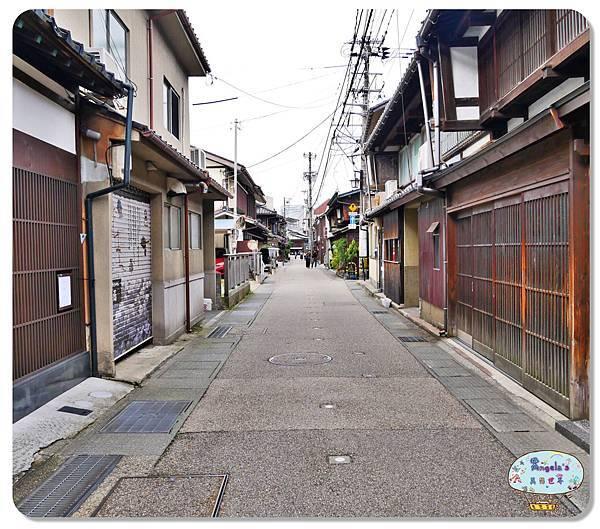 金澤古城東山ひがし茶屋街027.jpg