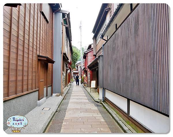 金澤古城東山ひがし茶屋街031.jpg