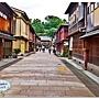 金澤古城東山ひがし茶屋街035.jpg