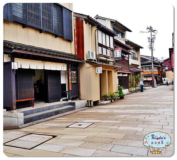 金澤古城東山ひがし茶屋街038.jpg