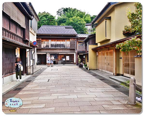 金澤古城東山ひがし茶屋街039.jpg