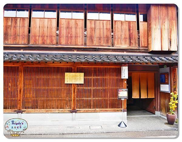 金澤古城東山ひがし茶屋街044.jpg