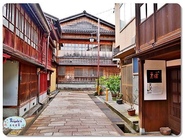 金澤古城東山ひがし茶屋街043.jpg