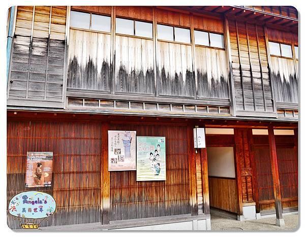 金澤古城東山ひがし茶屋街055.jpg