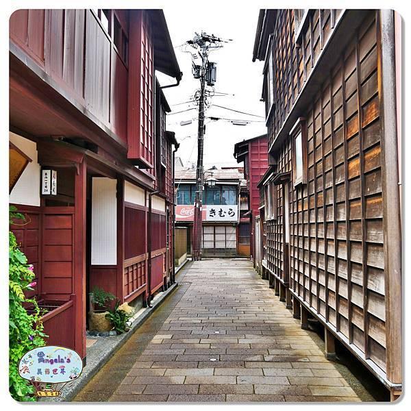 金澤古城東山ひがし茶屋街054.jpg