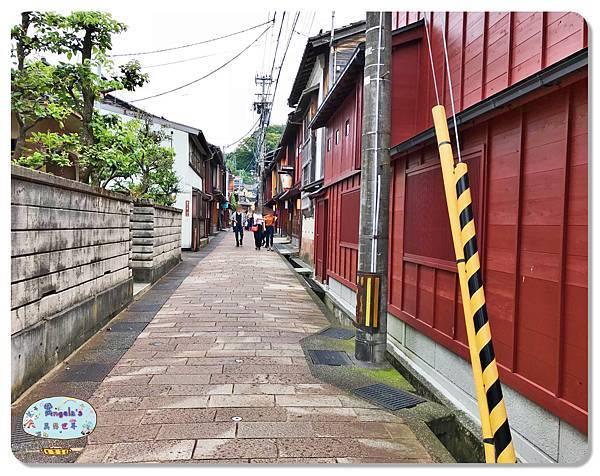 金澤古城東山ひがし茶屋街059.jpg