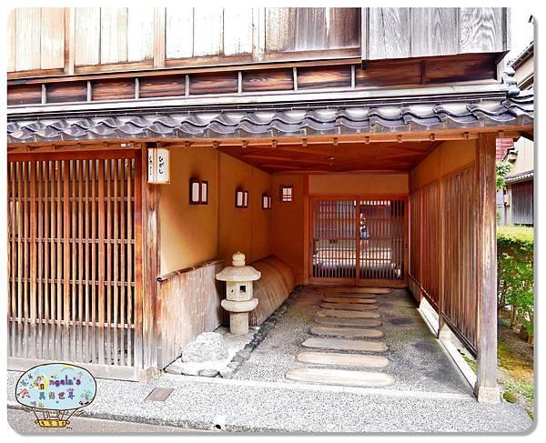 金澤古城東山ひがし茶屋街(金箔和果子)002.jpg