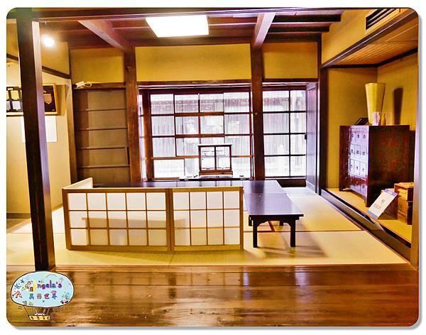 金澤古城東山ひがし茶屋街(金箔和果子)013.jpg