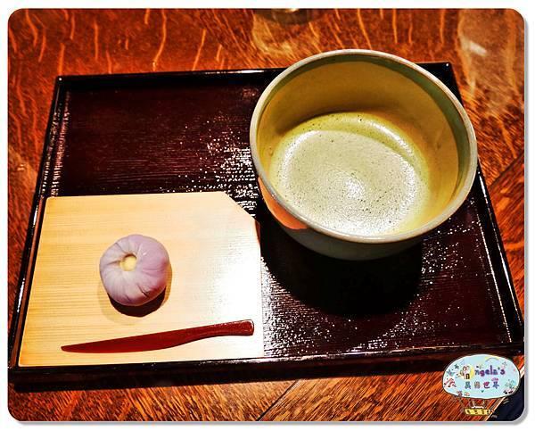 金澤古城東山ひがし茶屋街(森八和菓子)023.jpg