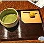 金澤古城東山ひがし茶屋街(森八和菓子)027.jpg