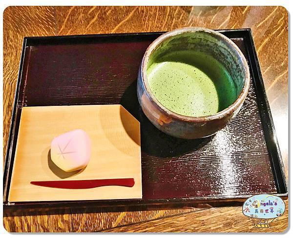 金澤古城東山ひがし茶屋街(森八和菓子)029.jpg